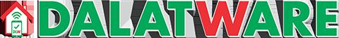 Logo dalatware
